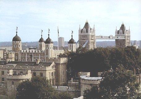 Home великобритания лондон