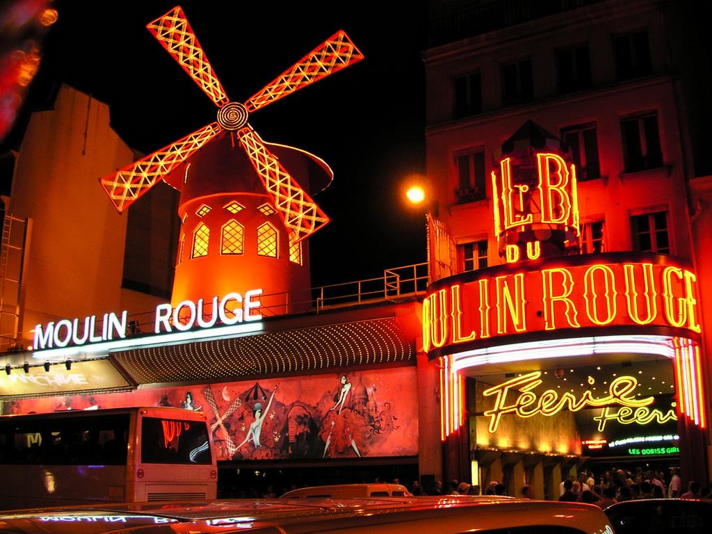 туры в париж знакомство с парижем