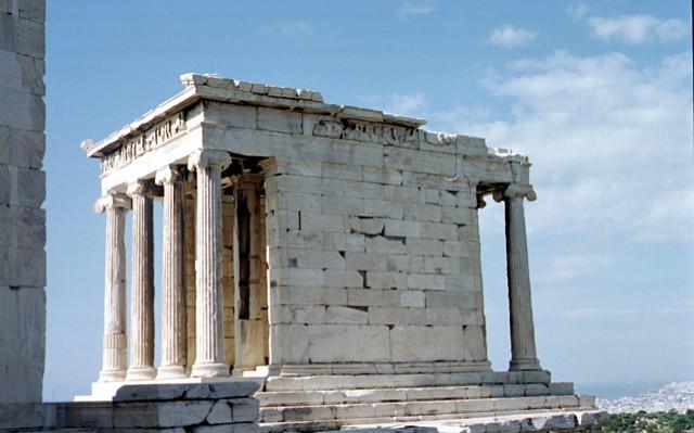 Виппер Искусство Древней Греции