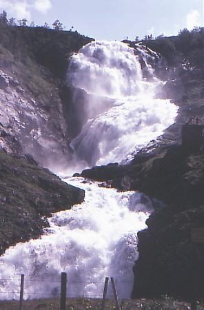 Home норвегия