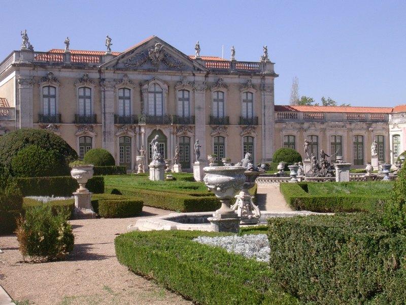 http://virtualeuropa.narod.ru/portugal/images/cstl1.jpg